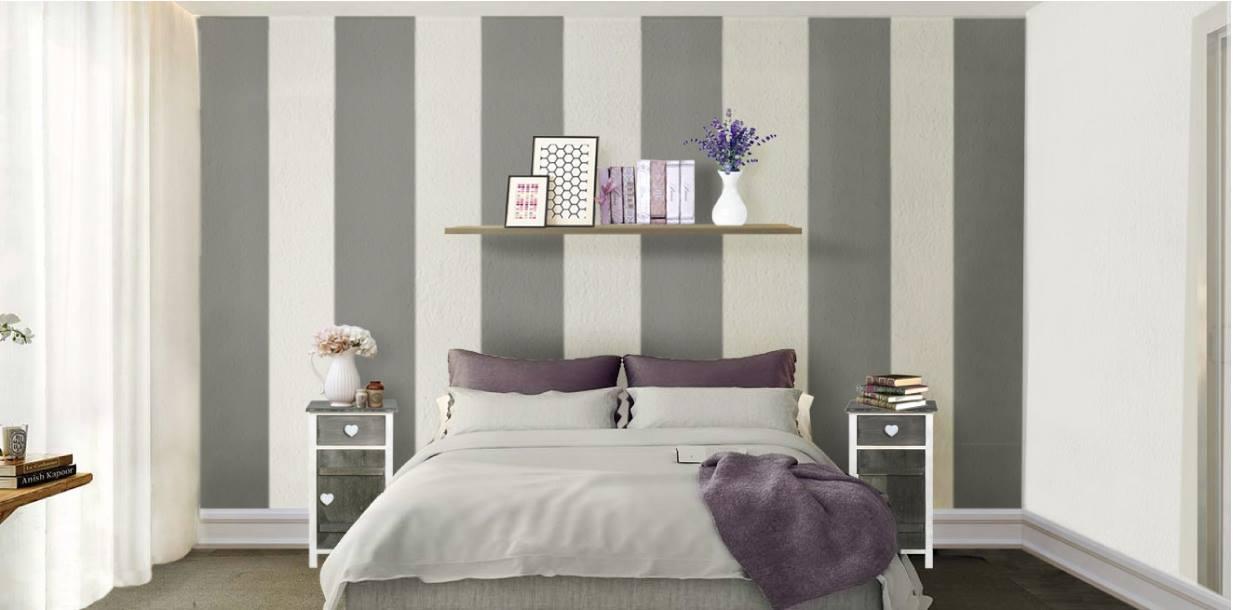 4 spunti di tendenza per arredare e rinnovare la tua camera da letto