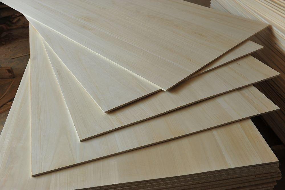 paulownia-wood.jpg