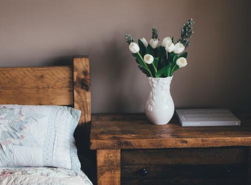 Misure comodini in camera da letto