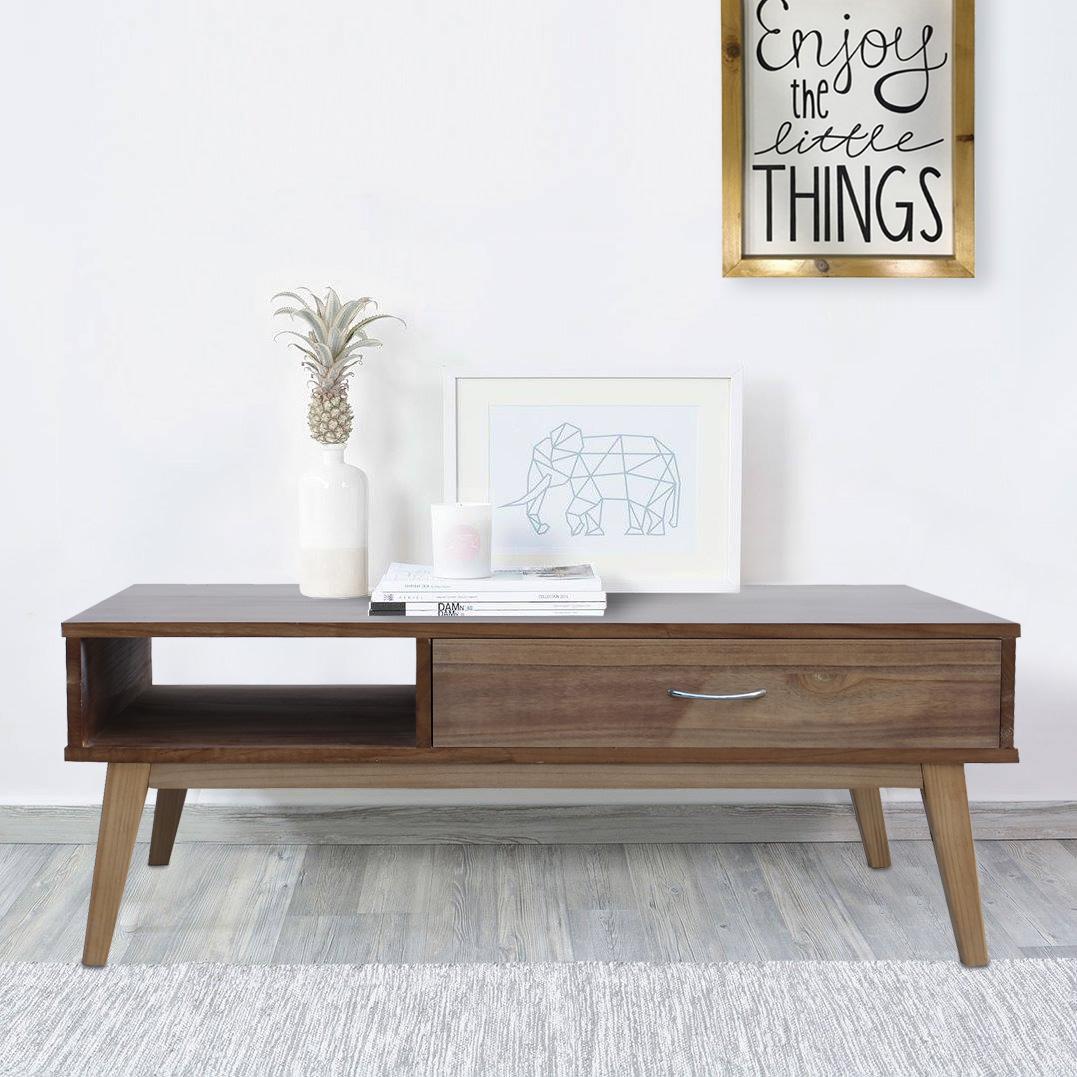 Tavolini design - Saldi Invernali 2019