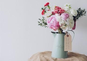 Decorare casa per San Valentino! 5 idee romantiche per stupire
