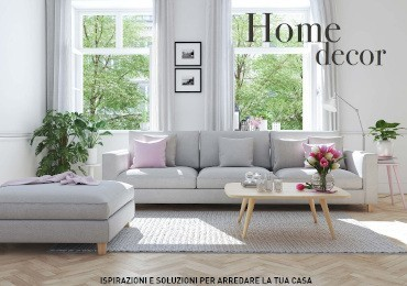 Discover our new online furniture catalog!